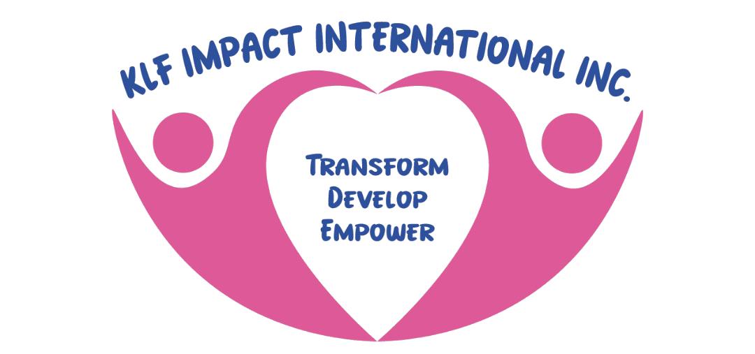 KLF Impact International